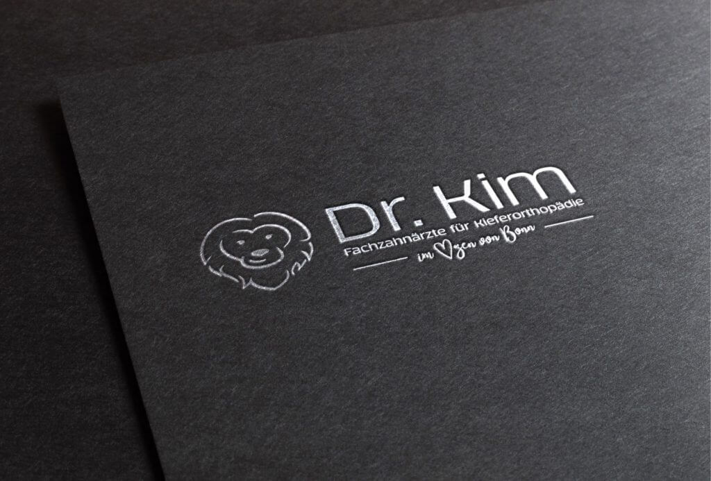 Dr. Kim News